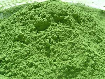 Alfalfa Leaf Powder 100g 1
